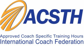 icf-acsth_logo