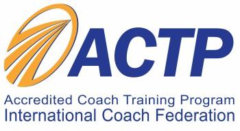 icf-actp_logo